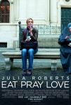 """Eat Pray Love"" with Julia Roberts and Javier Bardem"